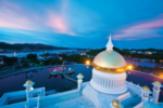 Brunei Corporate Training Services