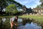 Cambodia Corporate Training Services