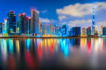 Dubai Corporate Training Services