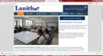 Lanith Tourism & Hospitality Training, Laos