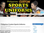 Philippines Sports and Leisure Directory