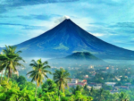Philippines Corporate Training Services