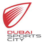 Dubai Sports Directory