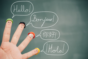 Jobs for Foreigners in Asia with Local Language Skills