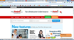 Malaysia Expat Jobs Sites and Career Guides Online