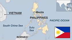 Philippines Expat Jobs - Manila Quick Guide l Jobandwork.asia