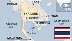 Thailand Expat Jobs - Bangkok Quick Guide l Jobandwork.asia