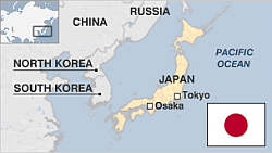 Japan Expat Jobs Portals and Work, Career Websites