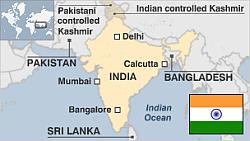 India Expat Jobs, New Delhi Quick Facts l Jobandwork.asia