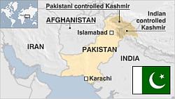 Pakistan Expat Jobs - Islamabad Quick Guide l Jobandwork.asia