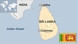 Sri Lanka Expat Jobs - Colombo Quick Guide l Jobandwork.asia