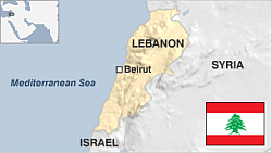 Lebanon Expat Jobs, Career and Recruitment Sites