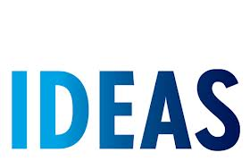 Associations of Idea Management and Employee Suggestion Systems