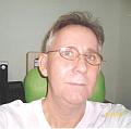 Joern Nielsen, Author l jobandwork.asia