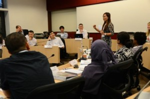 Expat Jobs and job Search in ASEAN