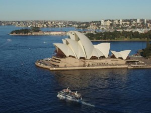 Australia Jobs for Expatriates