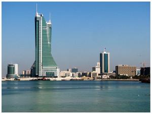 Bahrain Expats Jobs