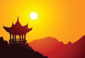 China jobs for expats