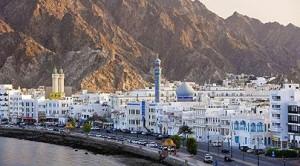 Oman Expats Jobs