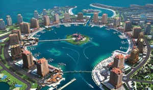 Qatar Expat jobs