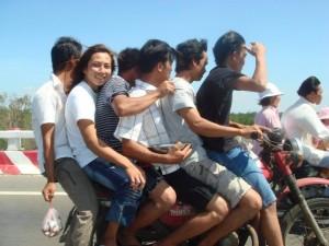 Vietnam Expat Jobs