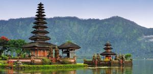 Indonesia Expat Jobs