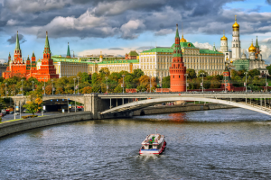 moscow-job-search-jobs-in-russia
