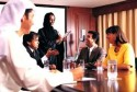 Middle East Ban on Female Expat Workers