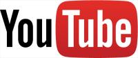YouTube Video Marketing Online Upload Site