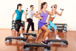 Asia Exercise and Workout Classes Listing