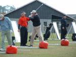 Asia Golf Schools Web Directory