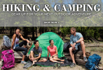 Camping and Hiking Gear Online Shopping