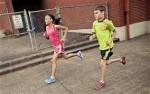 Children's Sports Clothing Online Stores
