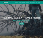 Extreme Sports Clothing Online Shopping