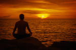 Asia Meditation and Mindfulness Listing