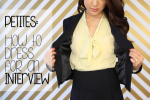 Office Clothes and Attire Online Stores