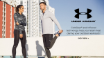 Running and Jogging Clothing Online Stores