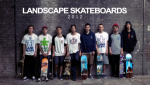 Skateboarding and Skate Clothing Online Stores