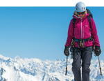 Winter Sports Clothing Online Stores