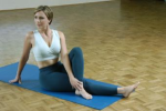 Yoga Clothing and Apparel Online Shopping