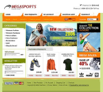 Asia Online Shopping Web Directory