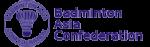 Badminton Asia Confederation