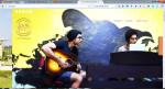 Swarnabhoomi Academy of Music (SAM) India