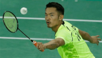 Asia Badminton Directory