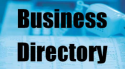 Asia Business Directory Local Listing