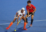 Asia Field Hockey Directory