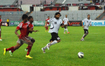 Asia Football Directory