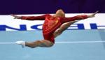 Asia Gymnastics Directory