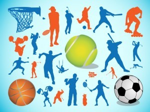 Asia Sports Directory Free Listing