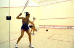Asia Squash Directory